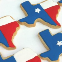 texas-cookie